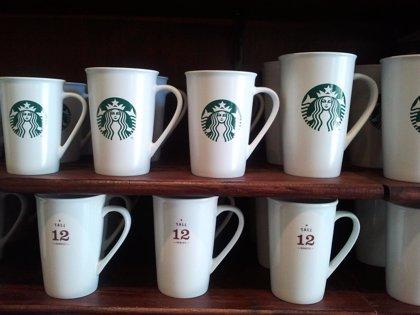 Starbucks desembarcará en Italia en 2017 con la apertura de su primer local en Milán