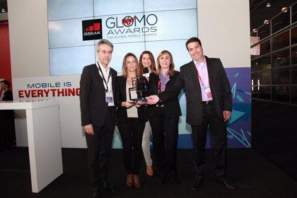La GSMA premia a Telefónica, Vodafone y Orange por su servicio conjunto Mobile Connect