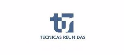 Técnicas Reunidas reduce un 55% su beneficio en 2015, hasta 60 millones