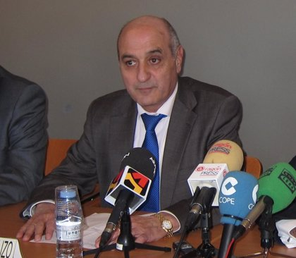 El presidente de CEOE Aragón cree probable que haya nuevas elecciones