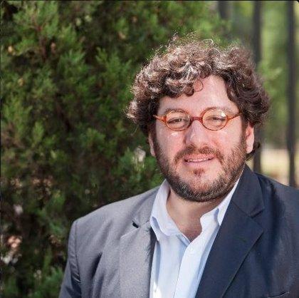 """Ministro de Cultura de Argentina: """"Ha llegado el momento de hacer las cosas de otra manera"""""""
