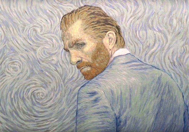 165 años del nacimiento de Vincent Van Gogh: 10 cosas que deberías saber sobre el genio holandés