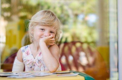 El mutismo selectivo de los niños: ¿un problema de comunicación?