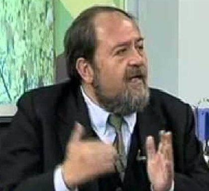 Ministro de educación de Bolivia descarta declarar al magisterio profesión libre