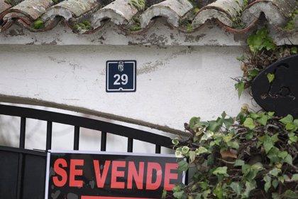 El precio de la vivienda usada ha caído 107.400 euros de media durante la crisis, según fotocasa