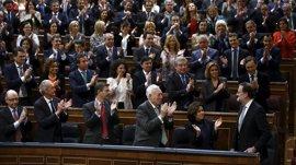 Bluf, vodevil, rigodón, bálsamo de fierabrás... Y otros neologismos y arcaísmos del discurso de Rajoy