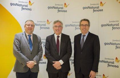 Aragón tiene potencial para reemplazar por biogás el 44% de su consumo total de gas natural