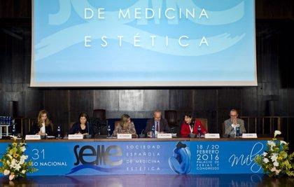 Expertos destacan el papel de la medicina estética en la difusión de la marca España