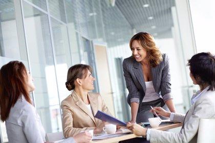Instaurar una 'política menstrual' en la dinámica empresarial