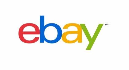 Las exportaciones de los vendedores españoles de eBay a Estados Unidos se elevaron un 34%