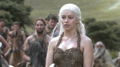 Juego de tronos: Guerra total a los SPOILERS de la 6ª temporada