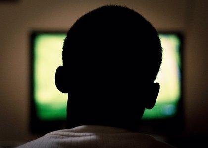 La cadena TeleSur denuncia la retirada de su señal en Argentina