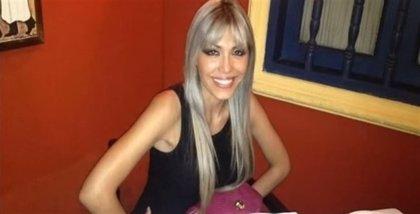 La Fiscalía de Bolivia registra el domicilio de Gabriela Zapata