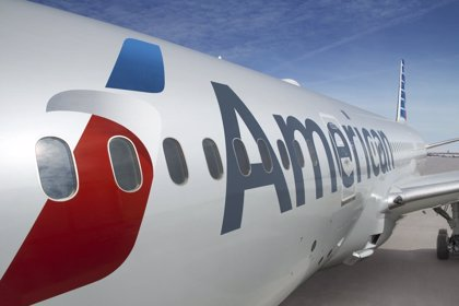 Aerolíneas de Estados Unidos postulan a rutas limitadas a Cuba