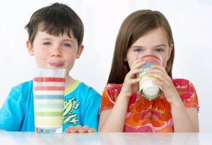 10 falsos mitos sobre la leche