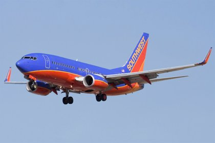 Southwest Airlines solicita volar a Cuba desde tres aeropuertos de Florida