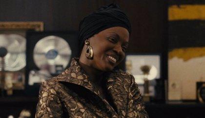 Tráiler del controvertido nuevo biopic sobre Nina Simone