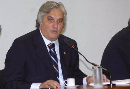 El senador del PT se desmarca del acuerdo de delación contra Rousseff y Lula