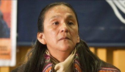 El Gobierno de Argentina asegura que supervisa la salud de Milagro Sala
