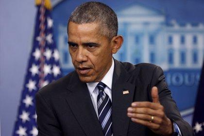 Obama cifra en 20 millones los estadounidenses asegurados gracias al 'Obamacare'