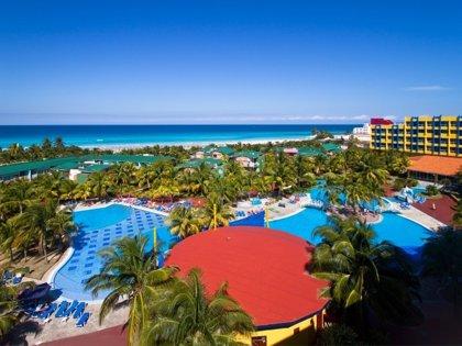 Cuba enviará a estadounidenses a hoteles en la playa durante la visita de Obama