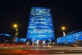 La ONU registró 99 denuncias contra su personal en 2015 por abusos sexuales