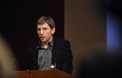 Argentina investigará por lesa humanidad a 22 miembros de Batasuna y a 19 jefes de ETA