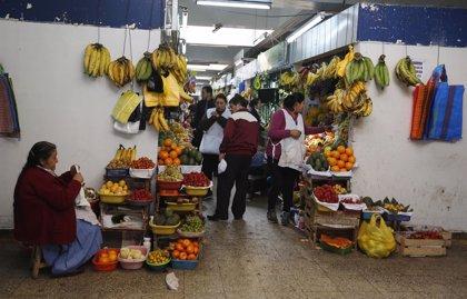 Mujeres cabeza de familia, las más ahorradoras de Iberoamérica