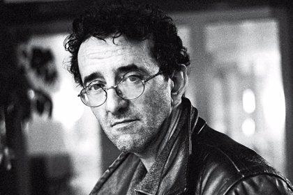 Alfaguara publicará toda la obra de Roberto Bolaño