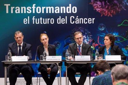 El melanoma metastásico, de ser incurable a cronificarse gracias a la inmunoterapia