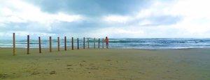 Huelva, playas