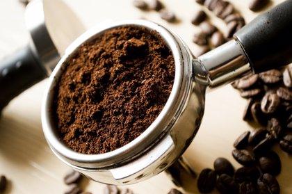 Varios cafés al día para prevenir el riesgo de esclerosis múltiple