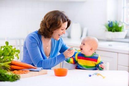 Los 10 mejores termos de comida para bebés