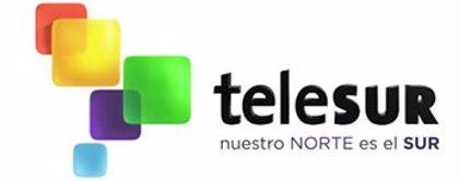TeleSUR califica como discriminación la decisión de sacar su señal del cable en Argentina