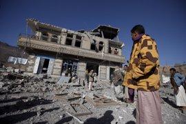 Los bancos dejan a Yemen al borde de la catástrofe al restringir los créditos alimentarios