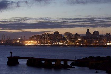 Uruguay acoge hasta 48.000 viajeros españoles al año
