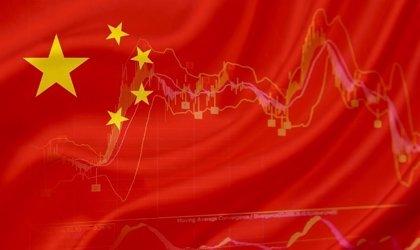 La contribución china a la remodelación del modelo económico latinoamericano