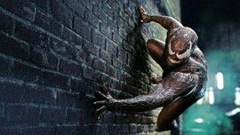 Sony resucita la película de Venom, que no contará con el Spiderman de Marvel