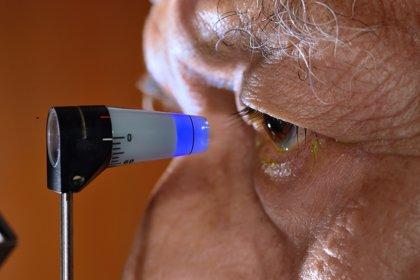 No hay agentes terapéuticos nuevos contra el glaucoma desde hace 20 años