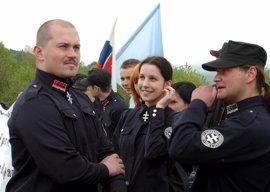 La ultraderecha consigue un insólito 8 por ciento en las legislativas de Eslovaquia
