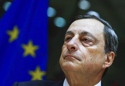 Las medidas del BCE no afectarán sobremanera al mercado