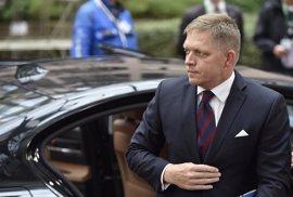 El presidente eslovaco anuncia que encargará a Fico formar gobierno
