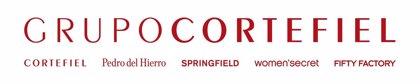 Cortefiel tendrá operativa su nueva plataforma de 'ecommerce' a principios de abril