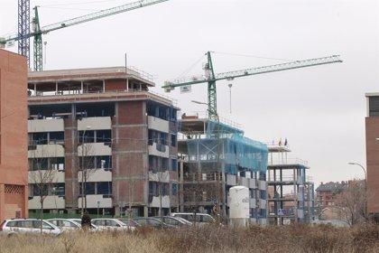 Altamira pondrá en el mercado cerca de 8.000 viviendas nuevas en tres años