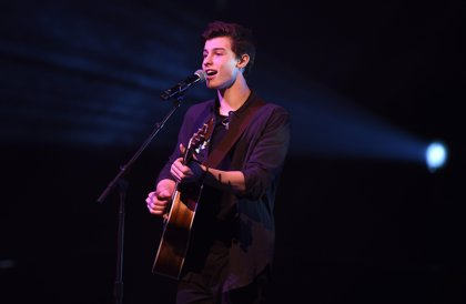 Vídeo: Shawn Mendes estrena nuevas canciones en concierto