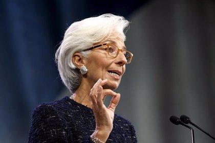 El FMI defiende una mayor presencia de mujeres en el mercado laboral europeo