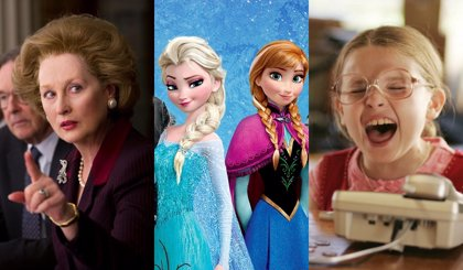 Día Internacional de la Mujer: 20 grandes películas dirigidas por mujeres