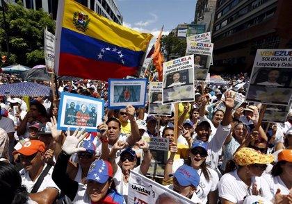 TEST: ¿Cuánto sabes sobre Iberoamérica?