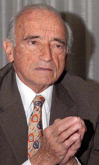 Fallece el exministro de Economía de Buenos Aires Aldo Ferrer