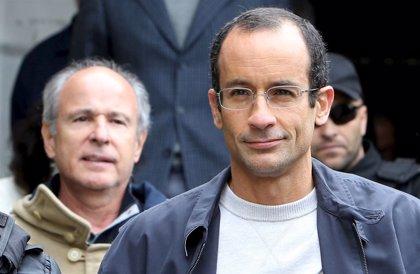 ¿Quién es el empresario Marcelo Odebrecht, condenado a prisión en Lava Jato?